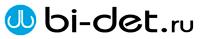 bi-det.ru - механические биде-накладки и крышки-биде для любых унитазов